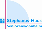 Stephanus-Haus Lingen – Pflege auf höchstem Niveau Logo